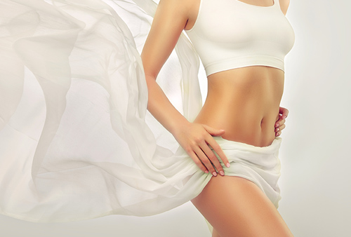 body contouring in charlotte nc