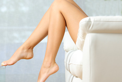 hair removal charlotte nc