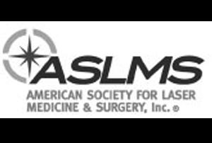 logo img4 1