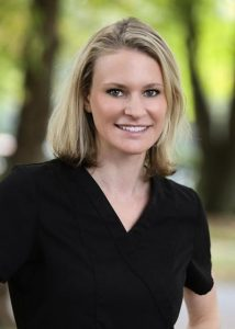 Kristin Brunson