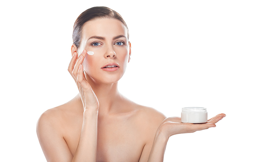 Purchase Your Skin Care