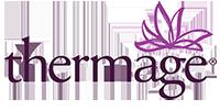 Thermage logo