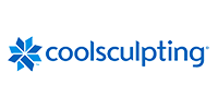 coolsculpting logo 1