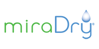 miradry logo no tag