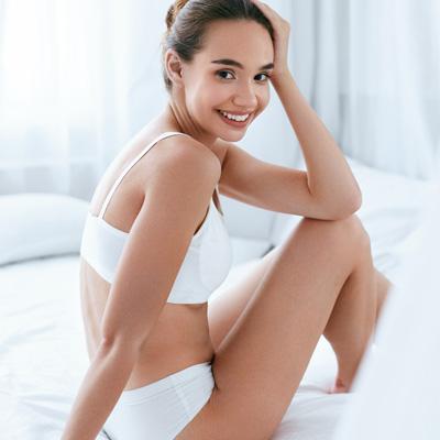 Vaginal rejuvenation charlotte nc