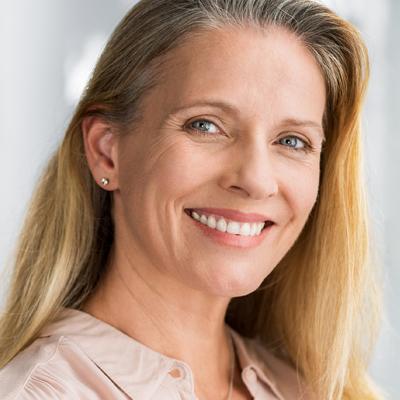 anti-aging skin treatments charlotte nc