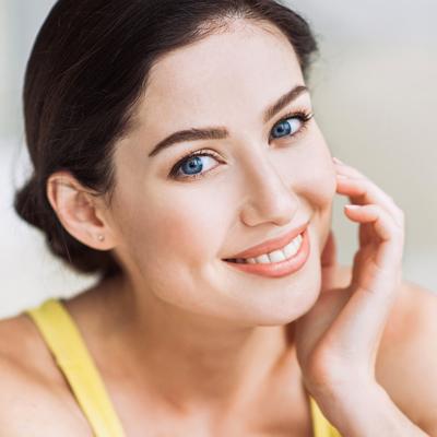 botox for anti-aging