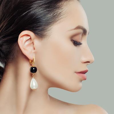 earlobe treatment charlotte nc