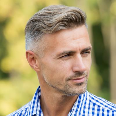 hair removal - hair restoration charlotte nc