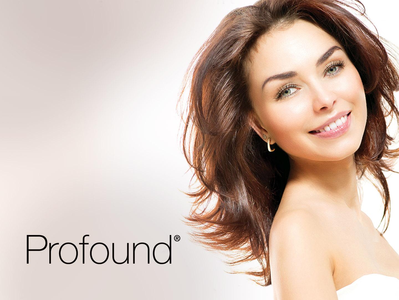 Profound Skin treatment charlotte nc