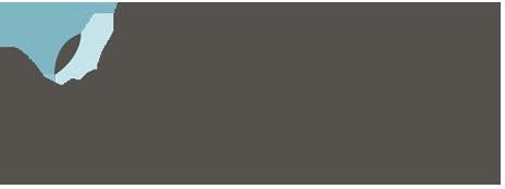 Charlotte Skin and Laser Logo
