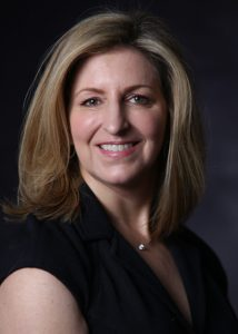 Dr Elizabeth Rostan, MD