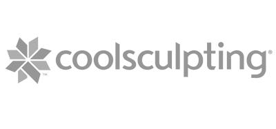 cool sculpting