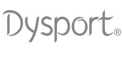 dysport