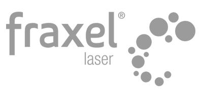 fraxel laser