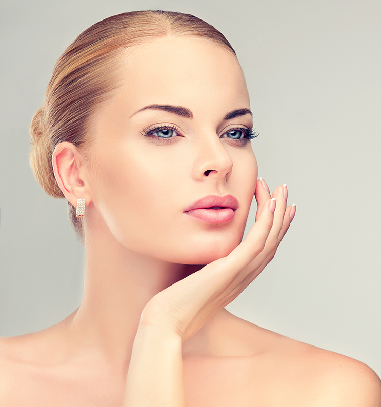 laser and skin specials - charlotte nc