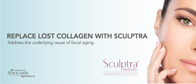 sculptura treatment charlotte nc