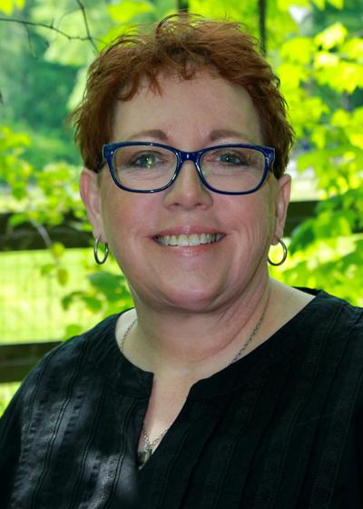 Sharon Swartz