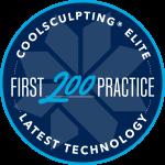 CoolSculpting-Elite-Provider