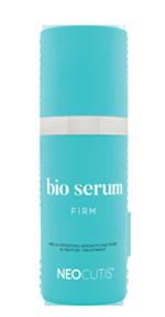 BioSerumFirm icon 1