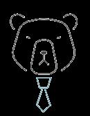 bear1 e1629265732637