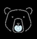 bear4 e1629265790406
