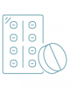 icon10 e1632103278485