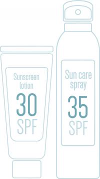 Sunscreen e1631504345362